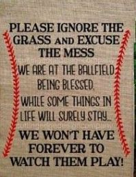 baseballmeme2