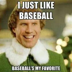 baseballmeme4