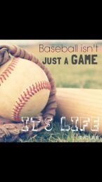 baseballmeme5