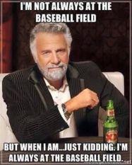 baseballmeme8