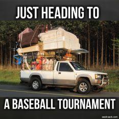 baseballmeme9