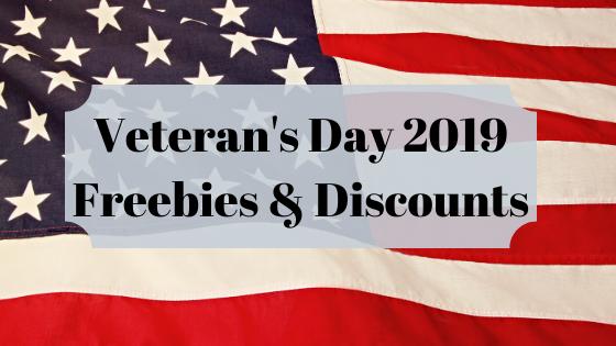veteransdayimage